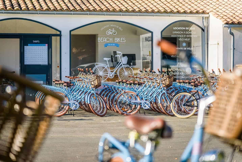 vélo-confort-iledere