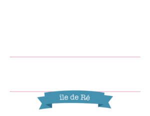 Beachbikes.fr Logo
