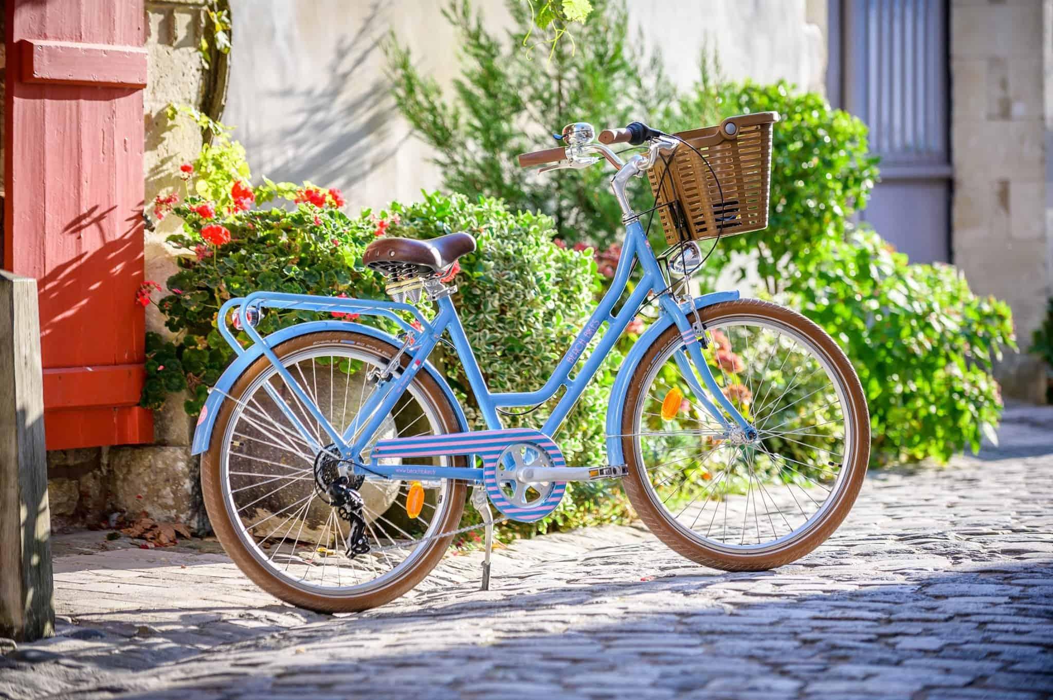 confort-beach-bikes-ile-de-ré