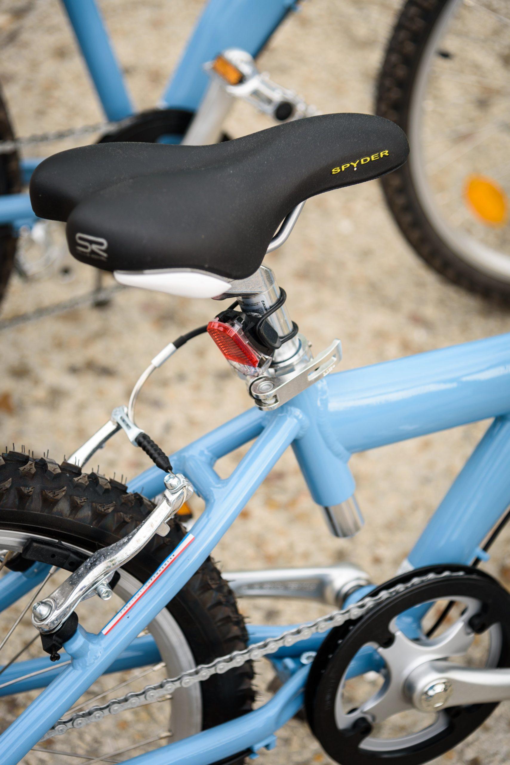 location vélo enfant 20 pouces