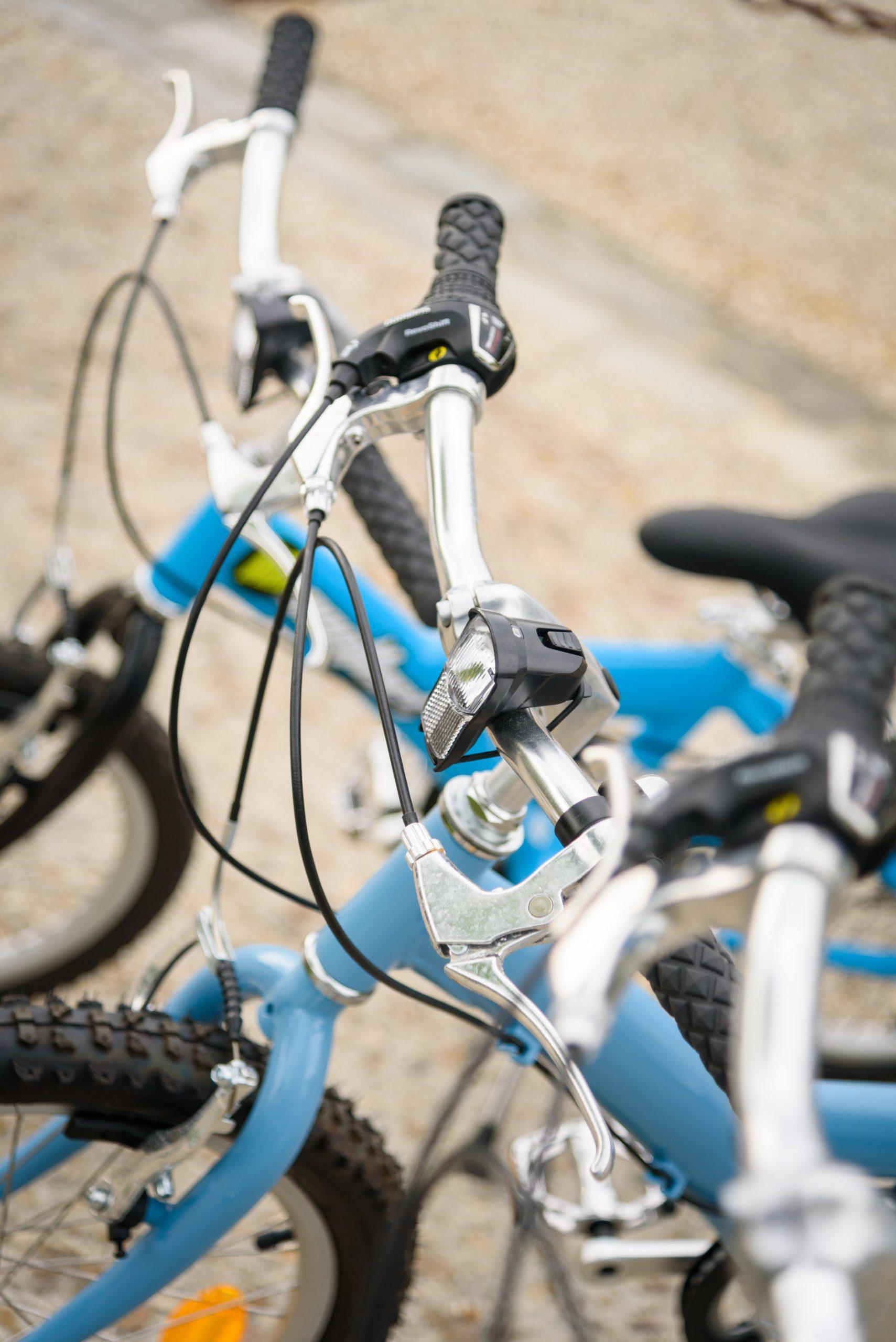 vélo enfant beach bikes